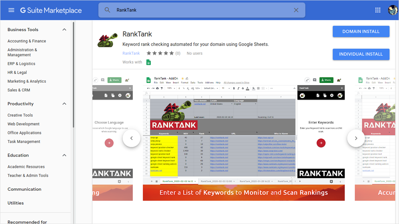ranktank_g_suite_marketplace.png
