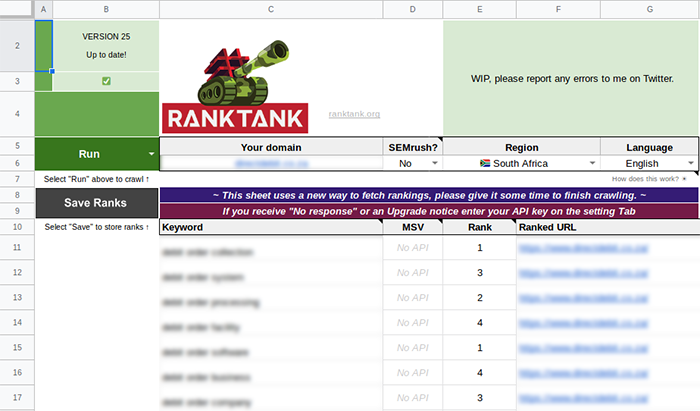 ranktank_keyword_position_tracker_25.png